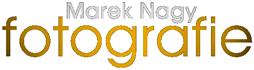Marek Nagy – svadobný a portrétny fotograf