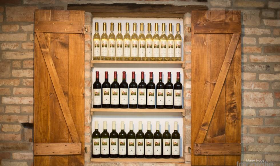 Malokarpatská vínna cesta (MVC)