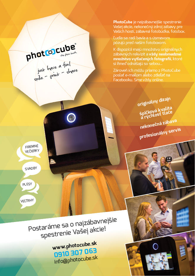 PhotoCube-promo